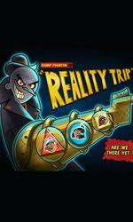 Danny Phantom: Reality Tripen streaming