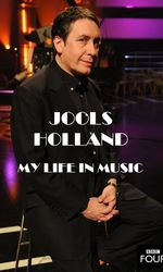 Jools Holland: My Life in Musicen streaming