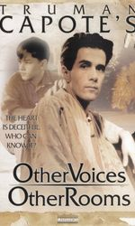 Other Voices Other Roomsen streaming