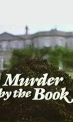 Murder by the Booken streaming