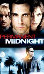 Permanent Midnighten streaming