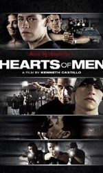 Hearts of Menen streaming