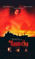The Haunted Seaen streaming