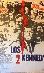I due Kennedyen streaming