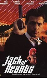 Jack of Heartsen streaming