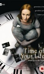 The Time of Your Lifeen streaming