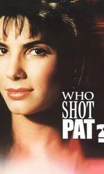 Who Shot Patakango?en streaming