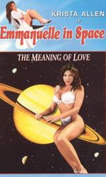 Emmanuelle in Space 7: The Meaning of Loveen streaming