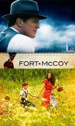 Fort McCoyen streaming