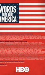 The Words That Built Americaen streaming