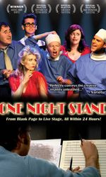 One Night Standen streaming
