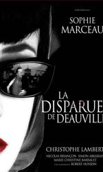 La Disparue de Deauvilleen streaming