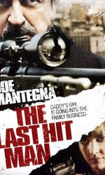 The Last Hit Manen streaming