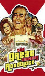 The Great Smokey Roadblocken streaming