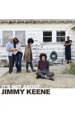 It's Not About Jimmy Keeneen streaming