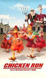 Chicken runen streaming