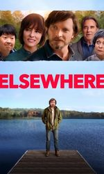 Elsewhereen streaming
