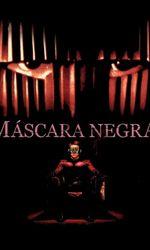Black Masken streaming