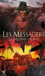 Les Messagers 2 - Les Origines du Malen streaming