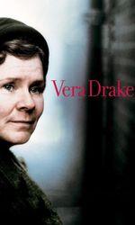 Vera Drakeen streaming