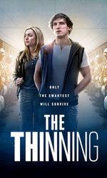 The Thinningen streaming