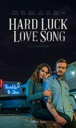 Hard Luck Love Songen streaming