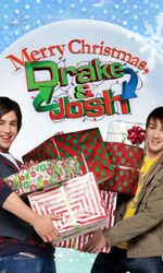Joyeux Noël Drake et Joshen streaming