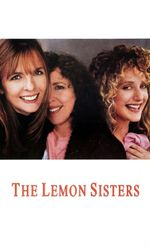 The Lemon Sistersen streaming