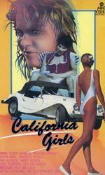California Girlsen streaming