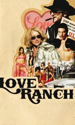 Love Ranchen streaming