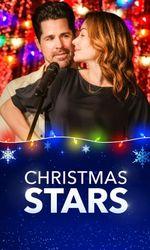 Les étoiles de Noëlen streaming