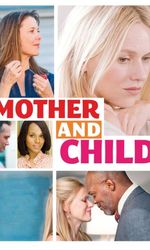 Mother and Childen streaming