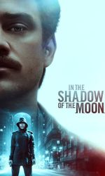 In the Shadow of the Moonen streaming