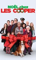 Noël chez les Cooperen streaming