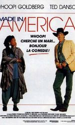 Made in Americaen streaming