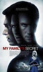 Secrets de familleen streaming