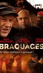 Braquagesen streaming