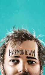Harmontownen streaming
