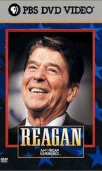 Reaganen streaming