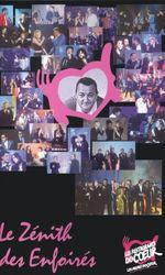 Les Enfoirés 1997 - Le Zénith des Enfoirésen streaming