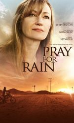 Pray for Rainen streaming
