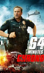 64 minutes chronoen streaming