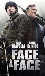 Face à Faceen streaming
