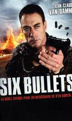 Six Bulletsen streaming