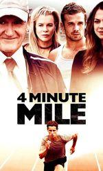 4 Minute Mileen streaming