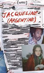 Jacqueline Argentineen streaming