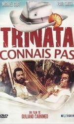Trinita connais pasen streaming