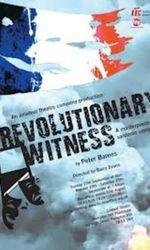 Revolutionary Witnessen streaming