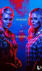 Murder in the Suburbsen streaming