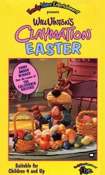 Claymation Easteren streaming
